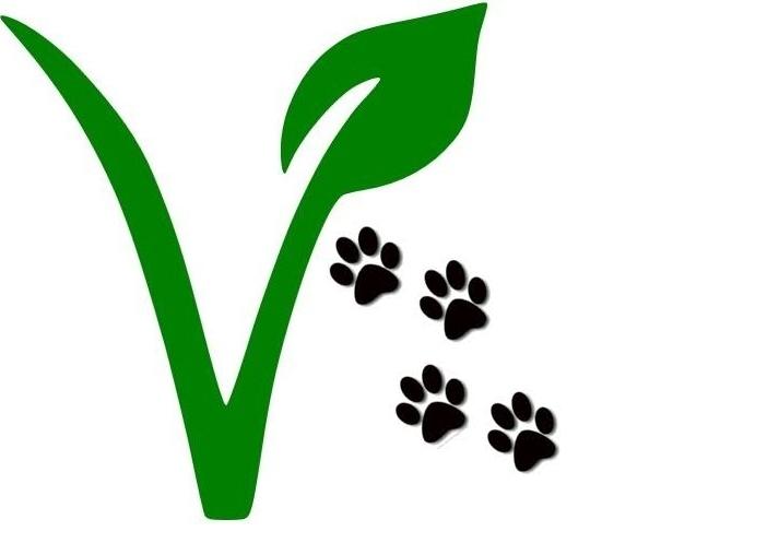 Link to vegansafariafrica.com